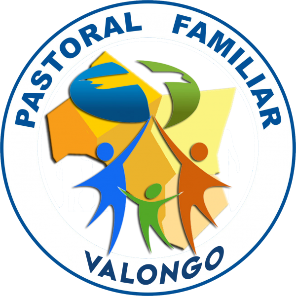 PASTORAL_FAMILIAR_VALONGO
